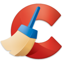 CCleaner Free Download 2017