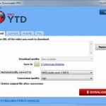 YTD-screen-1