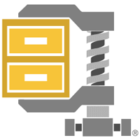 WinZip Free Download
