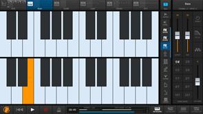 FL Studio Free Download Screenshot