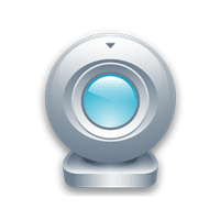 Logitech Webcam Software