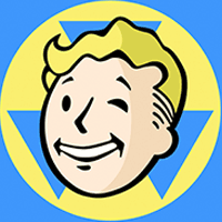 Fallout Shelter Tips - Cheats - Trainer